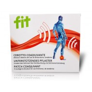 Fit Patch Entorse
