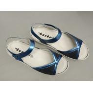 Chaussures de santé Husko Sarah