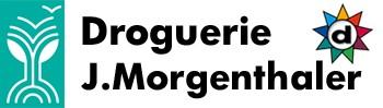 Droguerie Jean Morgenthaler SA